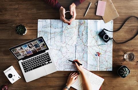 O que é o seguro viagem internacional