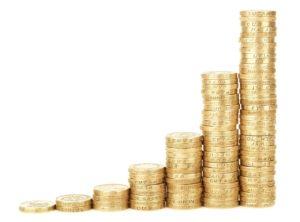 Empréstimo Consignado prós e contras